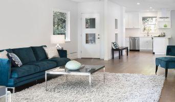 Résidence « L'Initial » programme immobilier neuf à Bourg-en-Bresse n°2