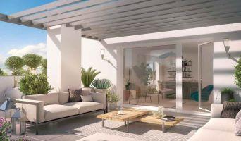 Saint-Genis-Pouilly programme immobilier neuve « Le Maxime »  (3)