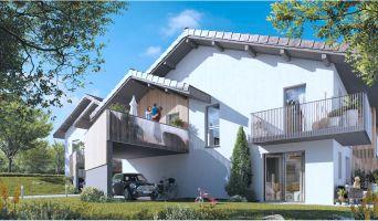 Programme immobilier n°216004 n°1