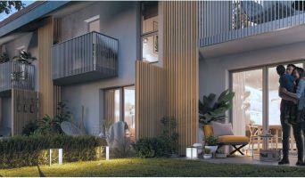Programme immobilier n°216004 n°3