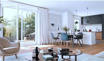 Programme immobilier n°216004 n°4