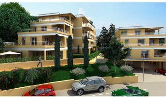 Programme immobilier neuf à Romans-sur-Isère (26100)
