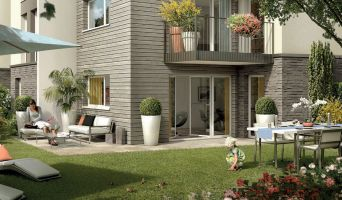 Programme immobilier n°214050 n°3