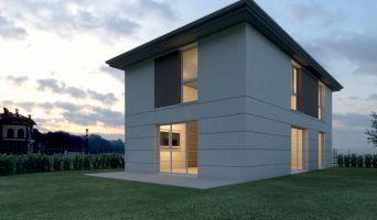 Beaumont programme immobilier neuve « Programme immobilier n°217730 »  (3)