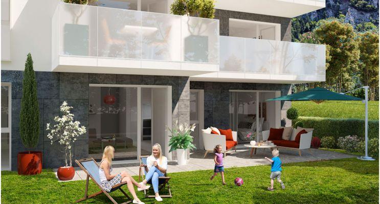 Programme immobilier n°215161 n°3