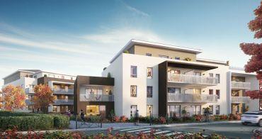 Résidence « Dolce Via » (réf. 212995)à Vétraz Monthoux, quartier Centre réf. n°212995