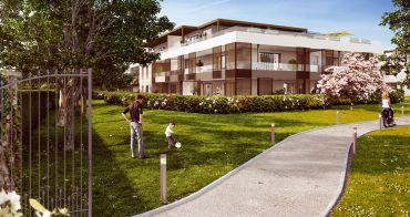 Résidence « Héritage » (réf. 212258)à Vétraz Monthoux, quartier Centre réf. n°212258