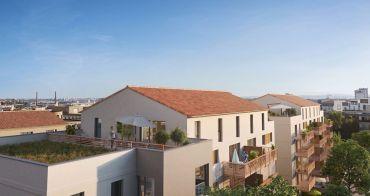Résidence « Origin » (réf. 215318)à Clermont Ferrand, quartier Clermont ferrand centre ville réf. n°215318