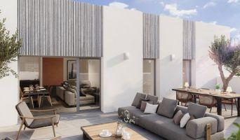 Caluire-et-Cuire programme immobilier neuve « Lumia » en Loi Pinel  (3)