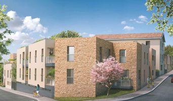 Programme immobilier neuf à Dardilly (69570)