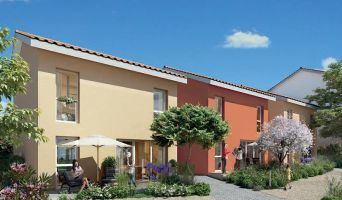 Photo n°2 du Programme immobilier n°211587