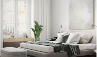 Lyon programme immobilier à rénover « 27 » en Déficit Foncier  (4)