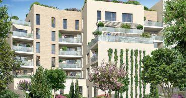 Résidence « L'Egérie » (réf. 214630)à Lyon, 5ème arrondissement