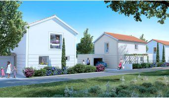 Programme immobilier n°215732 n°2
