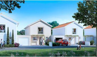 Programme immobilier n°215732 n°3