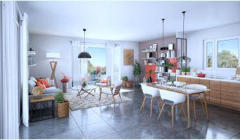 Programme immobilier n°215732 n°4