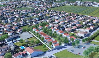 Programme immobilier n°215732 n°5