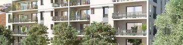 Résidence Exception à Aix-les-Bains