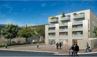 Photo du Résidence neuf « Coeur De Saint Inn »