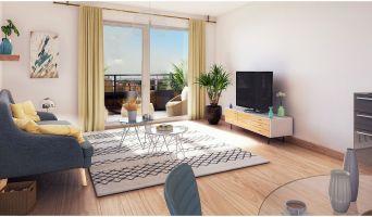 Programme immobilier n°212242 n°3