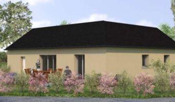 Résidence « L'Eau Vive 2 » programme immobilier neuf à Quévert n°2