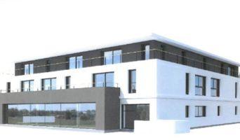 Programme immobilier neuf à Ergué-Gabéric (29500)