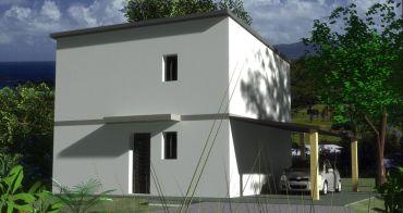Landivisiau programme immobilier neuve « Résidence de la Vallée »