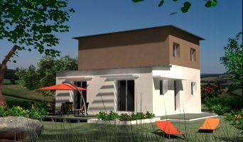 Photo du Résidence « Résidence du Cleusmeur » programme immobilier neuf à Lesneven