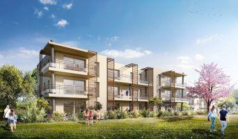 Programme immobilier neuf à Quimper (29000)