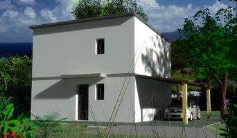 Photo du Résidence « Pennénez » programme immobilier neuf à Saint-Pol-de-Léon