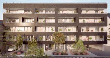 « Rochenoire » (réf. 215527)Programme neuf à Dinard, quartier Saint Enogat réf. n°215527