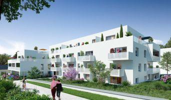 La Chapelle-des-Fougeretz programme immobilier neuve « Les Villas Fougeretz »