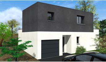 Programme immobilier neuf à Orgères (35230)