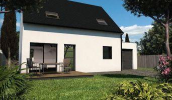 Programme immobilier neuf à Saint-Méloir-des-Ondes (35350)