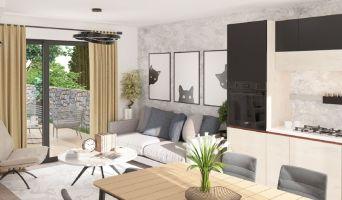 Résidence « Le Clos De Ker Blanche » programme immobilier neuf à Quiberon n°2