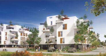 Résidence « Eléments » (réf. 214393)à Chambray Lès Tours, quartier Centre réf. n°214393