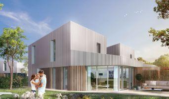 Programme immobilier neuf à Chambray-lès-Tours (37170)
