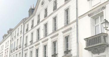 Résidence « L'Imprimerie » (réf. 214843)à Tours, quartier Centre réf. n°214843