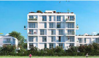 Tours programme immobilier neuve « Tempo »  (3)