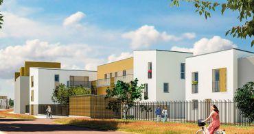 Résidence « Edène » (réf. 212760)à Saint Jean De Braye, quartier Centre