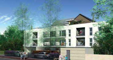 Résidence « Vert Halage » (réf. 216669)à Saint Jean De La Ruelle, quartier Centre réf. n°216669