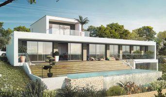 Photo du Résidence « Le Domaine de la Tour » programme immobilier neuf à Zonza