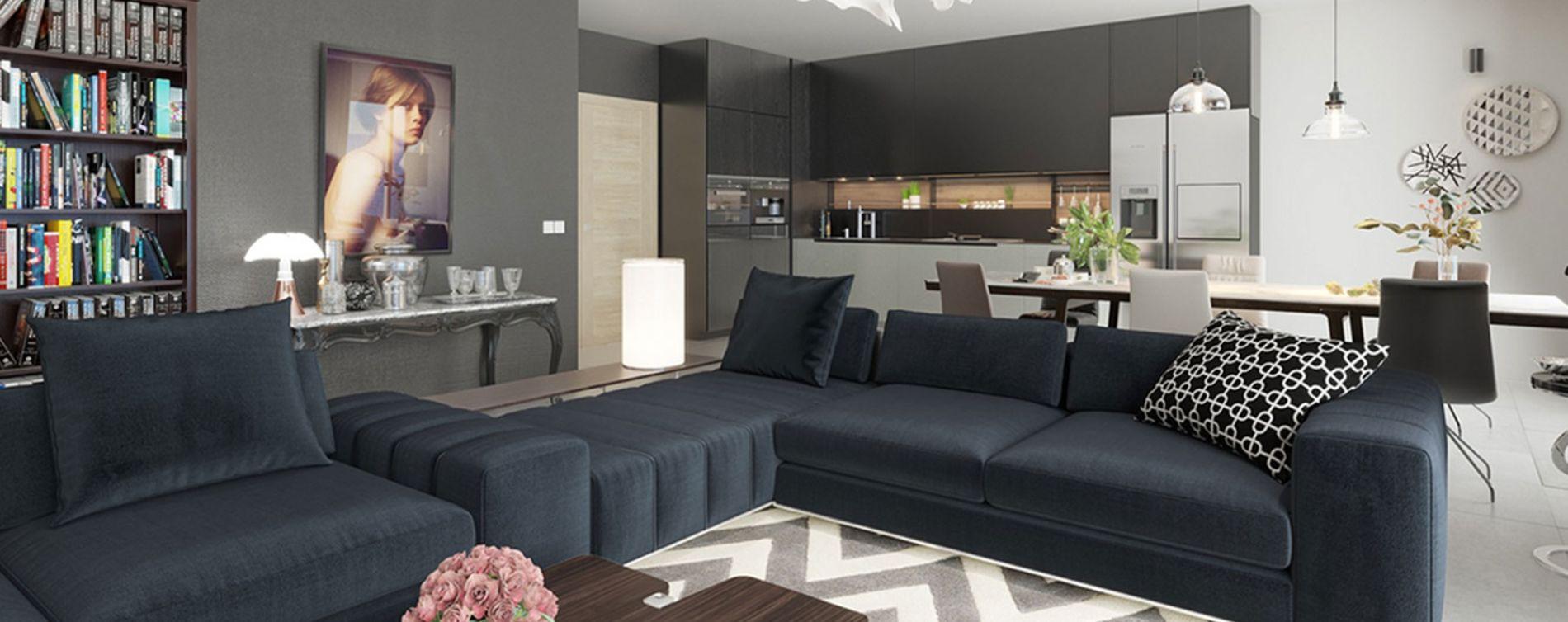San-Martino-di-Lota : programme immobilier neuve « PietraMare » en Loi Pinel (5)