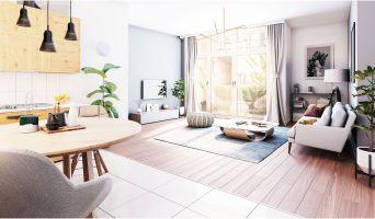 Colmar programme immobilier à rénover « Cour Saint-Nicolas » en Loi Malraux  (3)