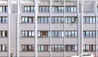 Reims programme immobilier à rénover « Résidence 31 » en Loi Pinel ancien  (3)