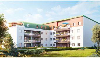 Programme immobilier n°27296 n°1