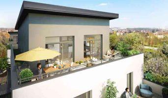 Programme immobilier n°212364 n°3