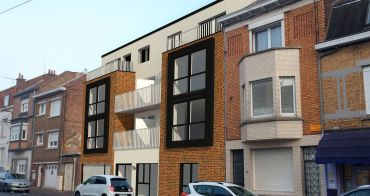 Résidence « Jeanne » (réf. 214534)à Lille, quartier Lomme réf. n°214534