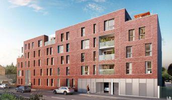 Programme immobilier n°216097 n°1