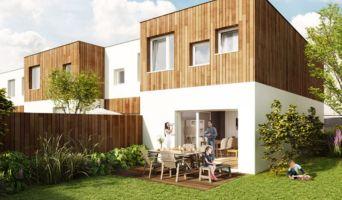 Photo n°2 du Résidence « Colysée » programme immobilier neuf en Loi Pinel à Lys-lez-Lannoy
